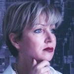 Jelena Milić: Obnavlja se savezništvo Srbije i Amerike
