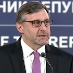 Palmer: SAD želi međusobno priznanje Srbije i Kosova