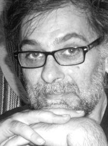 """Milan Milenković o Cezaru - """"Kada bi narod znao sa kako malo pameti se vlada, sve bi nas pobio"""""""
