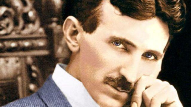Zašto je Tesla bio opsednut piramidama: Ključ univerzuma - 3, 6, 9?