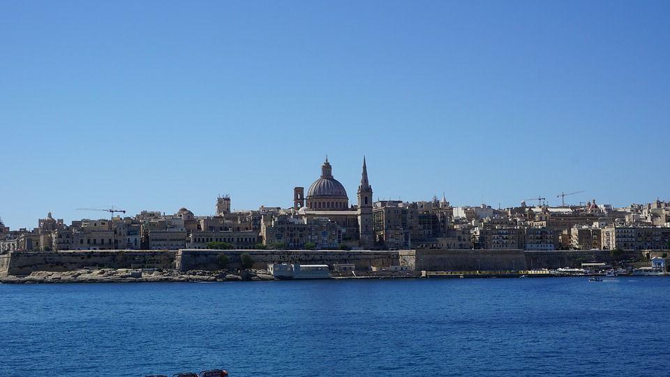 """""""Zlatni pasoši"""" Malte: Zašto ih bogataši žele"""