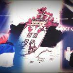 Srbija više sarađuje s NATO, nego Bosna i Hercegovina