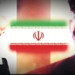 """IFIMES Iran 2020: Ubistvo iranskog generala –""""Bonaparte"""" Iranske revolucije"""