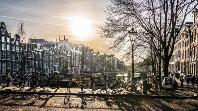 Holandija više ne postoji, od danas je službeni naziv - Nizozemska