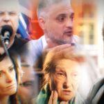 Apel 88: Latinka na čelu kolone, pa Čedina i Čankova banda i suženje svesti Biljane Srbljanović izazvano kakvim spoljašnjim faktorima