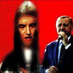 Srbija se zadužuje 219 miliona evra kod turskih banaka da bi finansirala tursku firmu