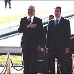 Albanija će prisvojiti Kosovo i razmeniće deo teritorije sa Srbijom?