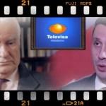Mićunović: Boško Obradović je huligan i antievropljanin