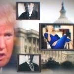 Tramp nije prvi predsednik SAD čije se mentalno zdravlje dovodi u pitanje