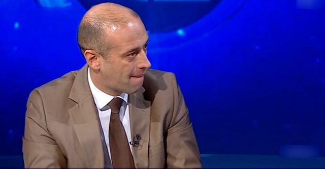 Milojičić: Lutovac i Đilas imaju isti cilj - da Demokratska stranka nestane