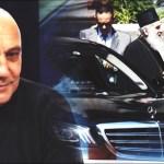 Rale Milenković: Neka Irinej malo podeli sirotinji ove mercedese i sedne u neke fabije, da prilože i oni malo narodu