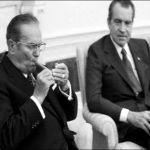 O kurčenju i jugoslovenstvu