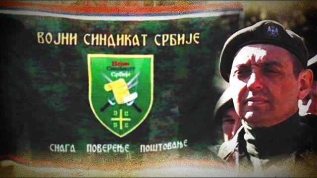 Vojni sindikat: Vulinov egzibicionizam i štetočinsko rukovođenje podrivaju borbenu gotovost Vojske Srbije; Ministarstvo odbrane: VSS iznosi notorne laži
