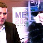 Antić: Ministarska starleta Zorana Mihajlović manipuliše sirotinjom srpske vojske, njene izjave su dostojne njenih manekenskih dometa