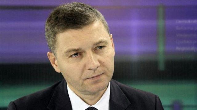 Zelenović odlučio da izađe na izbore u Šapcu