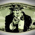 Ćutnja o astronomskim dugovima Amerike
