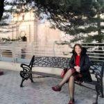 Stojanka u 49. godini otišla na Maltu da radi: U Srbiju nema povratka, jer nema nade, nema sreće…