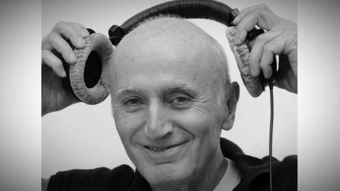 Preminuo Zoran Modli