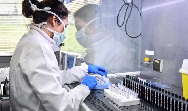 KOME SMETA RUSKA VAKCINA PROTIV KORONE?! Ruski naučnik otkriva šta se u u jeku pandemije dešava na farmaceutskom tržištu!