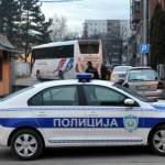 Smenjen pomoćnik gradonačelnika Novog Pazara, kritikovao Vučićevu posetu gradu