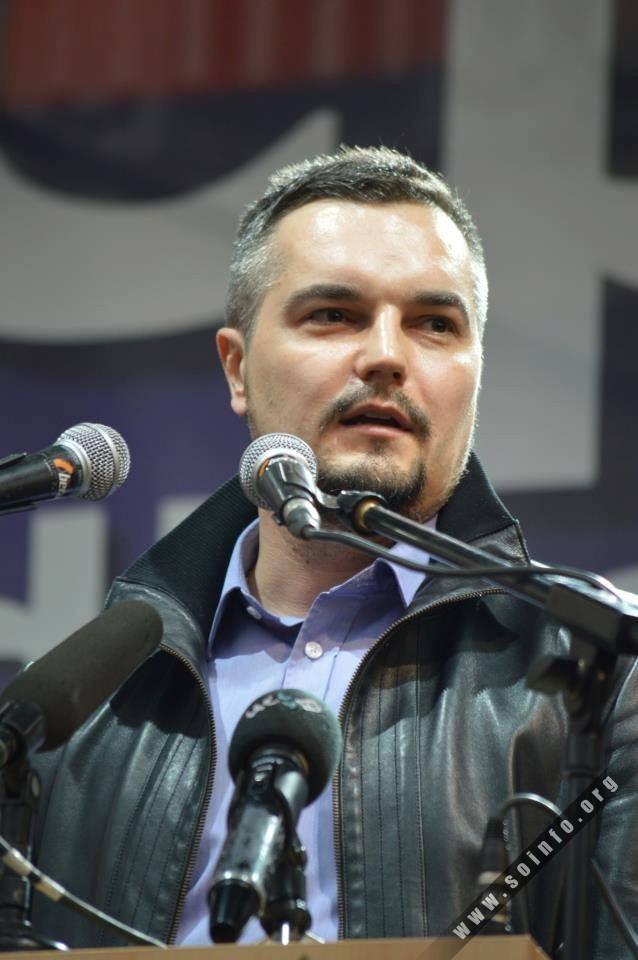 ikaGojković