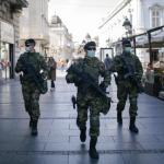 SAZNAJEMO Odluka Vlade: Policijski čas od petka u 17 sati do UTORKA U 5 UJUTRU