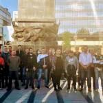 Niš-grad koji volim-inicijativa koja je probudila grad na Nišavi!
