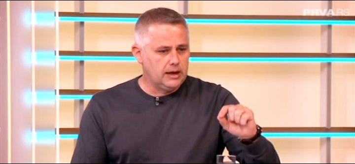 Jurić: MUP i nadležni znaju sve o desetini političara koji su pedofili