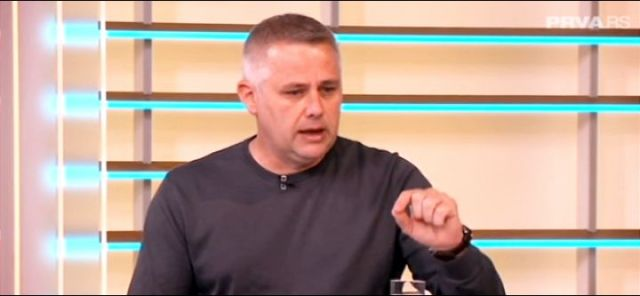 Tužilaštva neće reagovati dok Jurić ne progovori, javnost ostaje zbunjena i uznemirena
