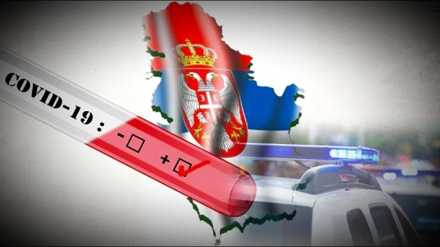 IFIMES: Srbija – poprište konfrontacije obavještajnih službi?