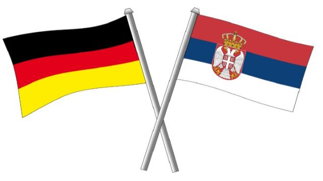 Moraju li državljani Srbije u karantin kad dođu u Nemačku?