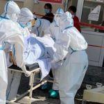 Medicinsko osoblje progovorilo: Respiratori ne rade, više od stotinu pacijenata sa teškom kliničkom slikom