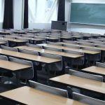 Vlada Severne Makedonije odložila početak školske godine za 1. oktobar