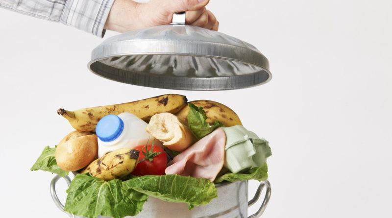 Svet baca hranu u vrednosti od 1 bilion dolara!