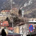 Umro i drugi kandidat za gradonačelnika Travnika