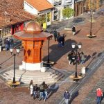 Formirana nova bošnjačka stranka u Novom Pazaru