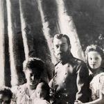 Najbolje čuvana tajna svih vremena: Da li su Romanovi stvarno ubijeni? I ako jesu, zašto su im kosti rasute po svetu?