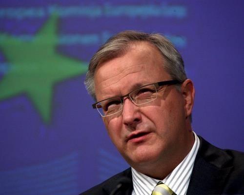 Enlargement Commissioner: Bulgaria Wasn't Ready to Join EU: Enlargement Commissioner: Bulgaria Wasn't Ready to Join EU