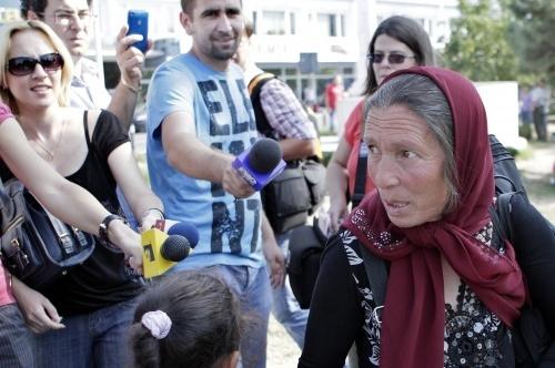 https://i2.wp.com/www.novinite.com/media/images/2010-08/photo_verybig_119532.jpg?w=640