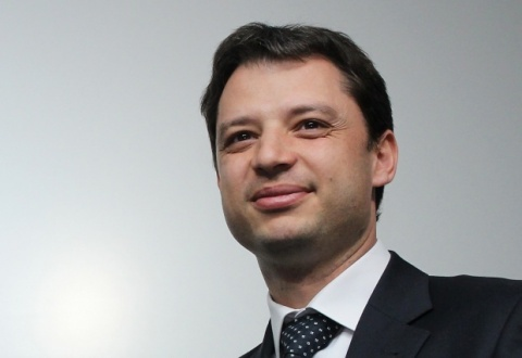 Bulgarian EconMin: New Law Will Boast Tourism: Bulgarian EconMin: New Law Will Boost Tourism