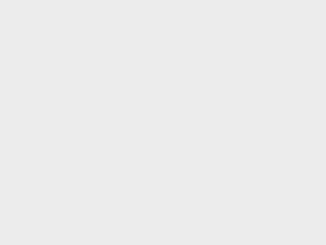 Bulgaria: Bulgaria, Cyprus to Jointly Combat Artifacts Trafficking
