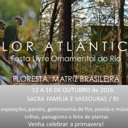 floratlantica2016