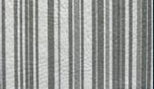 listrado-cinza-05-h