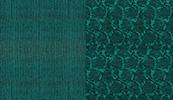 turquesa-floral-49-h