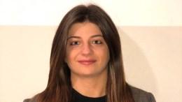 Laura Pisciotto Come gestire lo stress da covid-19
