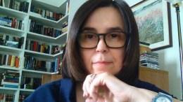 Lucia Serracca novitainlibreria.it