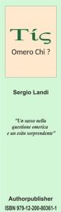 LANDI SERGIO