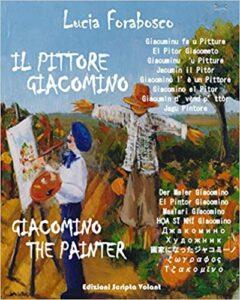 Il pittore Giacomino L. Forabosco