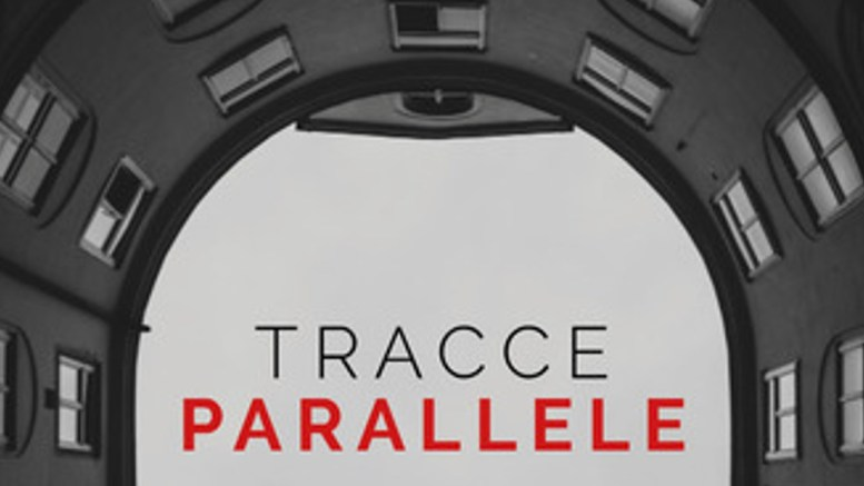 Zanetti - Tracce parallele