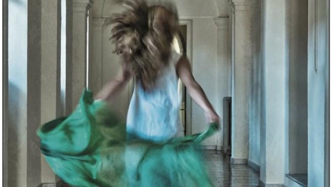 Il ballo delle pazze